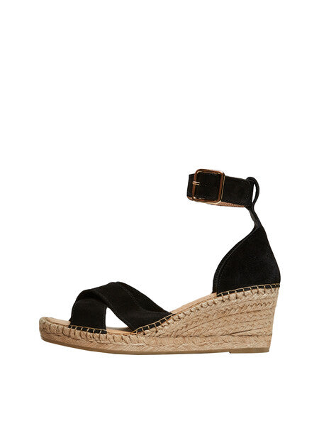 selected_femme_esther_wedge_suede_espadrilles_lytham_footwear_lancashire_shop_boutique_clothing_local