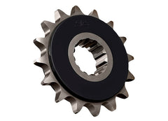 JT Front Rubber Cushioned Sprockets