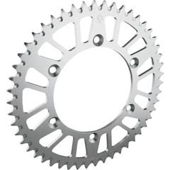 JT Rear Alloy Sprockets