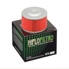 Hiflo Filtro HFA1002 OE Replacement Air Filter