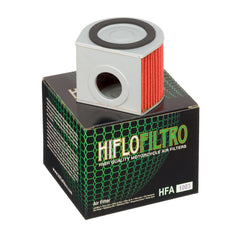 Hiflo Filtro HFA1003 OE Replacement Air Filter