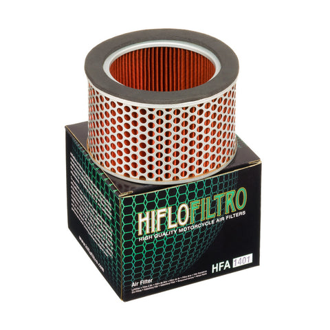 Hiflo Filtro HFA1401 OE Replacement Air Filter