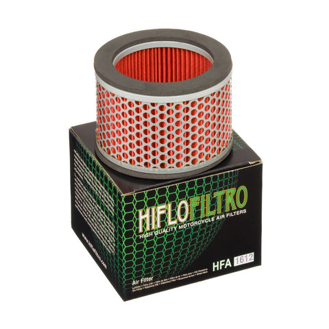 Hiflo Filtro HFA1612 OE Replacement Air Filter