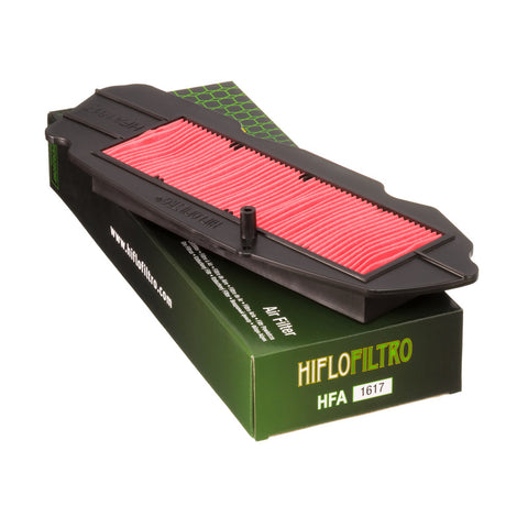 Hiflo Filtro HFA1617 OE Replacement Air Filter