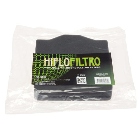 Hiflo Filtro HFA1621 OE Replacement Air Filter