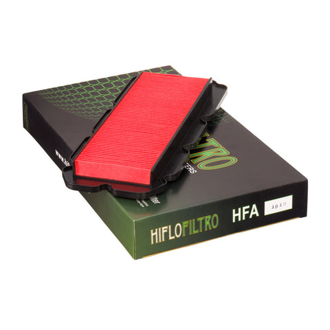 Hiflo Filtro HFA1913 OE Replacement Air Filter