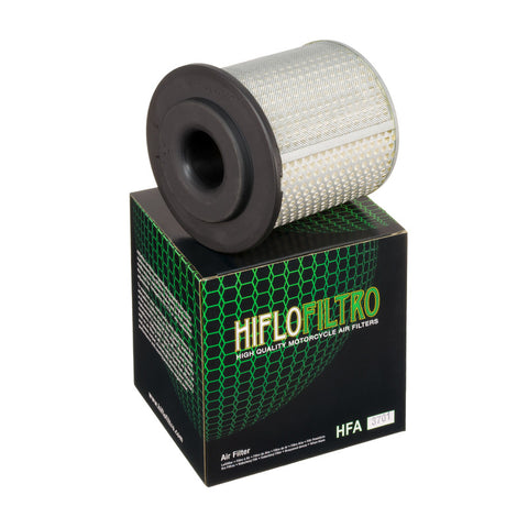 Hiflo Filtro HFA3701 OE Replacement Air Filter