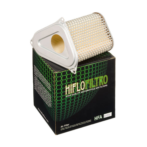 Hiflo Filtro HFA3703 OE Replacement Air Filter