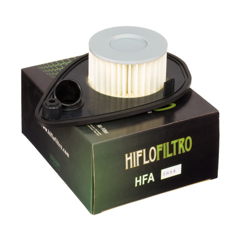 Hiflo Filtro HFA3804 OE Replacement Air Filter