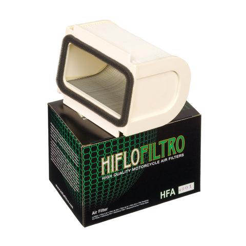Hiflo Filtro HFA4901 OE Replacement Air Filter