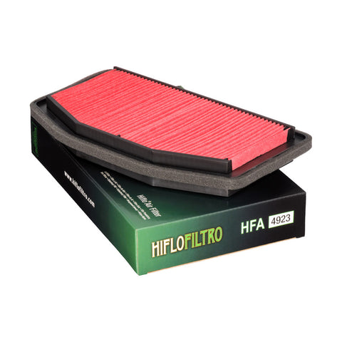 Hiflo Filtro HFA4923 OE Replacement Air Filter