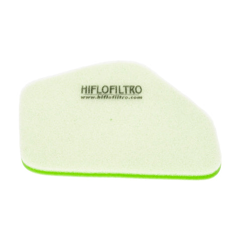 Hiflo Filtro HFA5008DS Dual-Stage Foam Scooter Air Filter