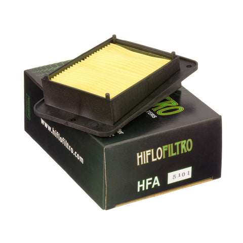 Hiflo Filtro HFA5101 OE Replacement Air Filter