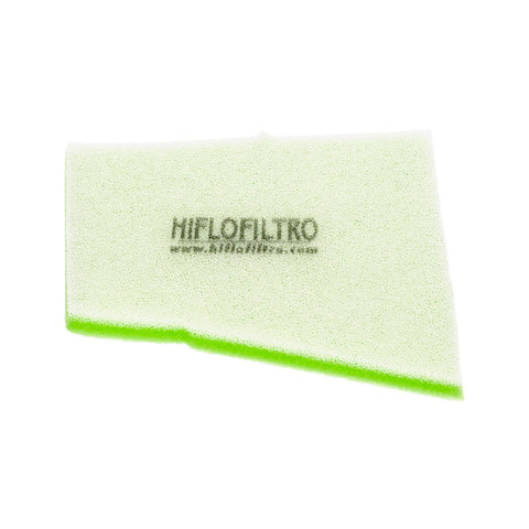 Hiflo Filtro HFA6109DS Dual-Stage Foam Scooter Air Filter