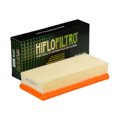 Hiflo Filtro HFA7916 OE Replacement Air Filter