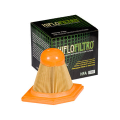 Hiflo Filtro HFA7917 OE Replacement Air Filter