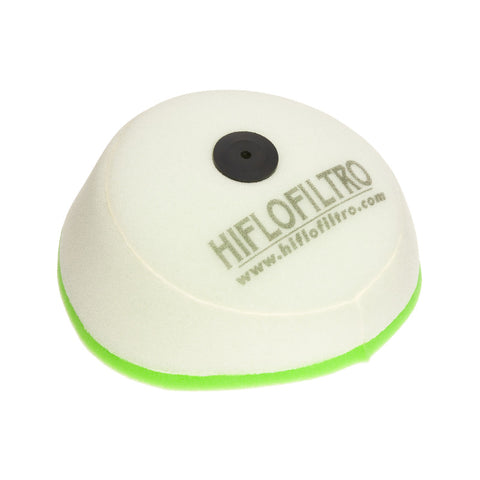 Hiflo Filtro HFF5013 Dual-Stage Racing Foam Air Filter