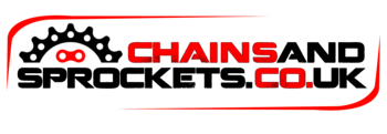 ChainsandSprockets.co.uk