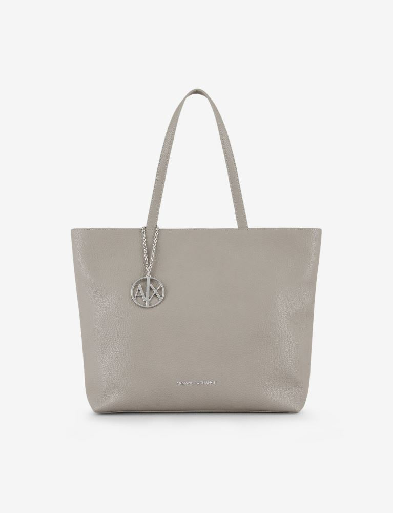 ARMANI EXCHANGE DONNA - 16-LEATHER GOODS - FANGO
