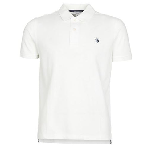 US POLO ASSN. - INSTITUTIONAL POLO - PANNA