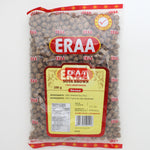 Eraa Soya Small Brown 250g