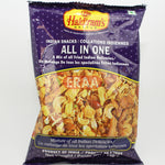 Haldiram All In One 150g