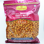 Haldiram's Tasty Nuts