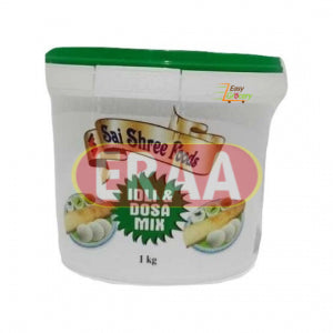 Sai Shree Foods Idli & Dosa Mix