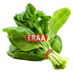 Fresh Spinach (Each)