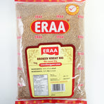 Eraa Broken Wheat Big 1Kg