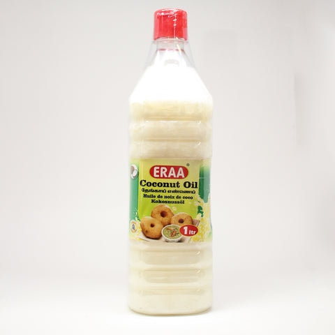 [Buy Affordable Fresh Tamil & Indian Groceries Online]-ERAA
