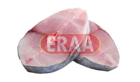 King Fish (Slice) (2lb)