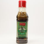 Eraa Neem Oil 200mL
