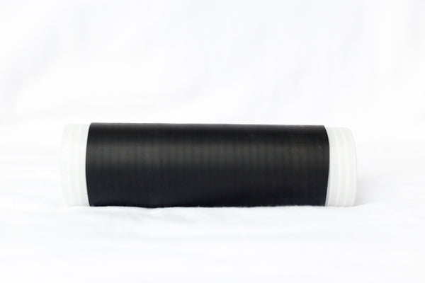 *Black* ERA Lacrosse Anaconda FOGO Grip