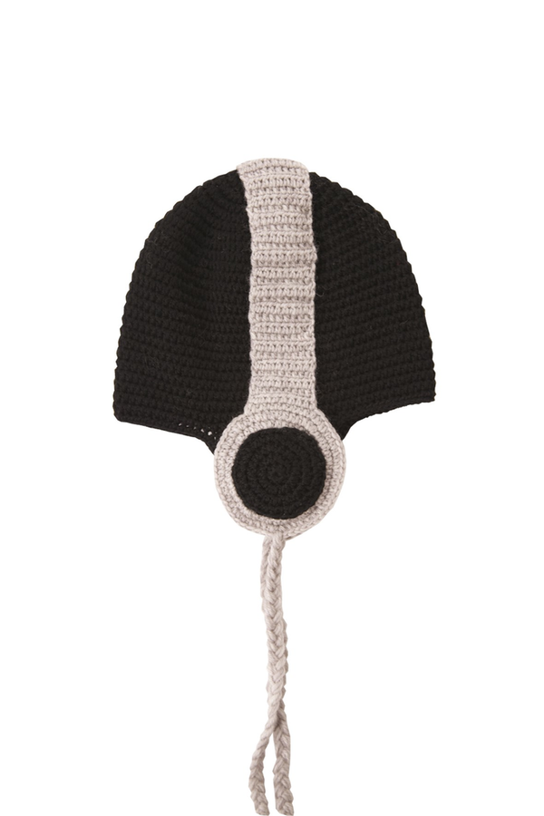 Acorn Wired For Sound Beanie