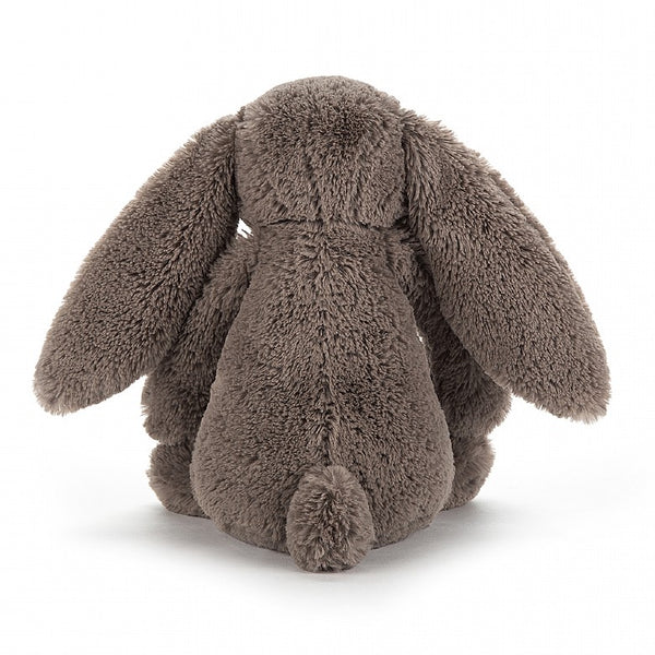 Medium Bashful Bunny Truffle