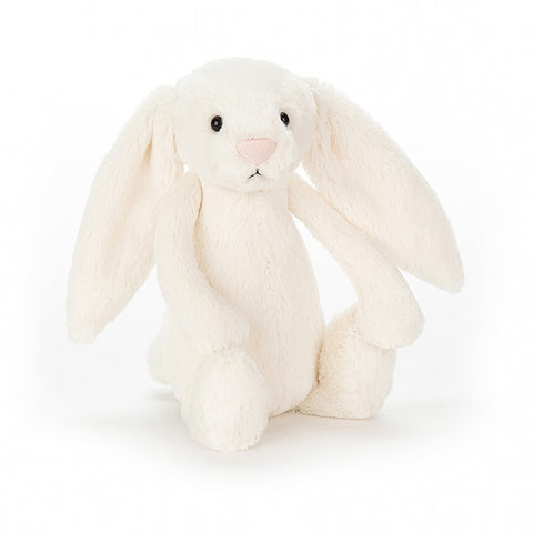 Chime Bashful Bunny Cream