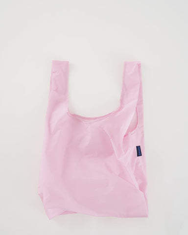 Standard Reusable Bag, Cotton Candy