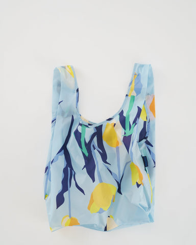 Standard Reusable Bag, Tulip