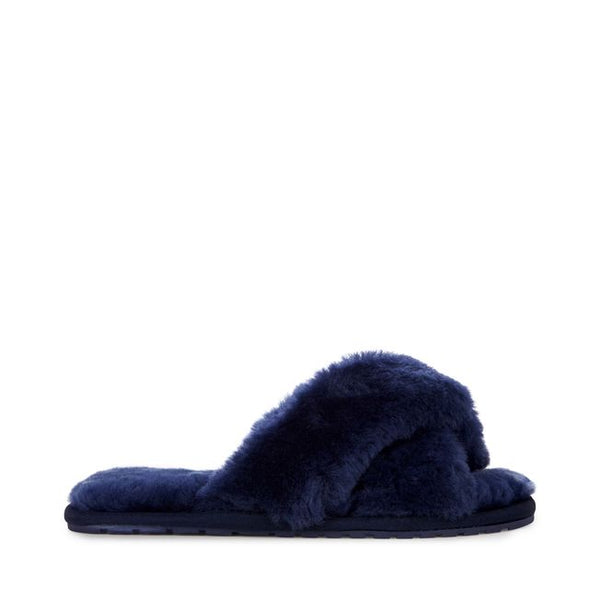 Emu Australia Mayberry Slipper Midnight