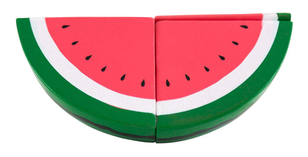 Make Me Iconic Watermelon Puzzle