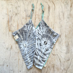Elemental Reversible Romper