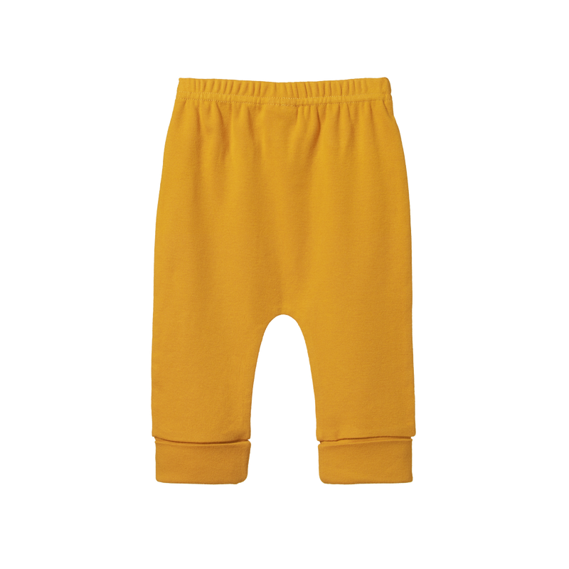 Drawstring Pants, Honey