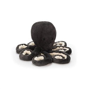 Jellycat Little Inky Octopus