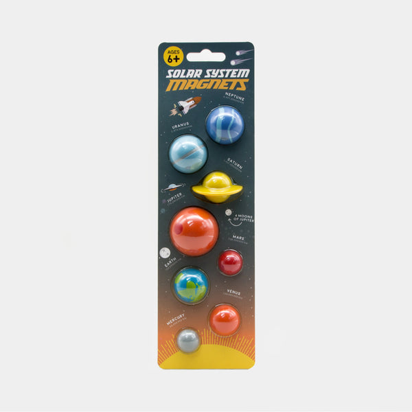 Suck Uk Solar System Magnets