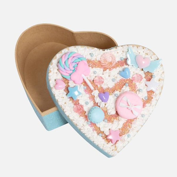 Decorama Sweet Heart