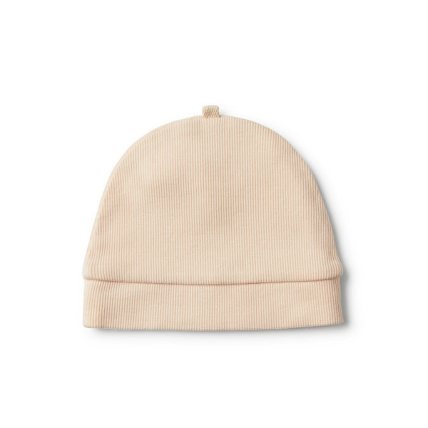 Wilson & Frenchy Beanie Peach Dust