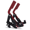 Mono Lift Attachment (Sold in Pair)