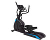 Commercial Elliptical Machine(Keyboard)