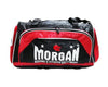 MORGAN PLATINUM PERSONAL GEAR BAG